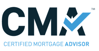 National Association of Certified Mortgage Advisors Logo
